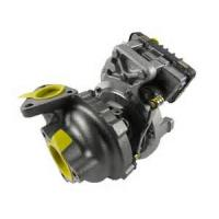 Buy cheap VGT Gasoline Engine turbocharger from wholesalers