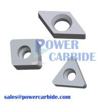 Buy cheap Carbide Shims from wholesalers