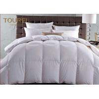 Buy cheap 4PCS All Seasons Polyester Hotel Quality Bed Linen Microfiber Fabric from wholesalers
