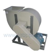 Buy cheap SHf472C-Centrifugal fan with fan cover,outdoor use,fume cupboard exhaust centrifugal fan from wholesalers