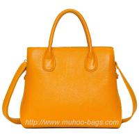 Buy cheap fashion leather shoulder designer ladies handbags for shopping from wholesalers