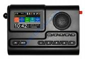 Buy cheap Great Guide GPS Multilingual triggered Audio Commentary System from wholesalers