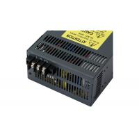 Buy cheap Parallel Single Output Switching Power Supply GTK-1500W Cold Start Current from wholesalers