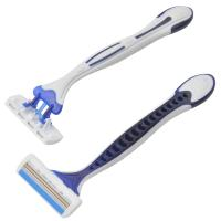 Buy cheap Gillette Blue 3 shaving razor from wholesalers