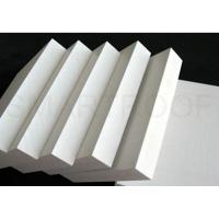 Buy cheap Water Resistance Expanded PVC Foam board For Poster / Advertising from wholesalers