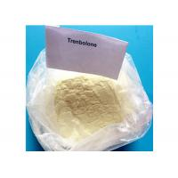 Anabolic Steroid Trenbolone Acetate Powder Without Ester Muscle Growth