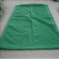 Buy cheap Durable And Reusable Construction Safety Nets For Construction Building from wholesalers