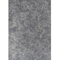 Buy cheap Basalt G684 Granite Stone Slabs Cube Paving Flamed Polished Sawn 20 X 40cm / 30 X 60cm from wholesalers