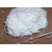 Buy cheap CAS 862-89-5 Nandrolone Steroid Undecylate Dynabolon White Powder For Muscle from wholesalers