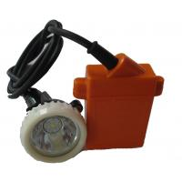 Buy cheap depo auto lamp from wholesalers