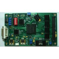 Buy cheap Doli 0810 minilab driver PCB mini lab part from wholesalers