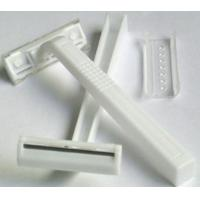 Buy cheap Stainless Blade Disposable Razor from wholesalers
