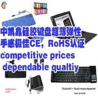 Fashionable Promotion Computer Keyboard