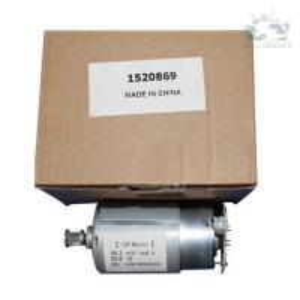 Buy cheap Epson 3850 3880 3885 3890 motor ,Epson carriage motor , Epson CR motor ,1520869,Gross weight : 265g product