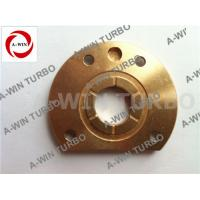 Buy cheap RHC7 Copper Turbocharger Turbine Thrust Bearing OEM from wholesalers
