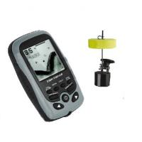 Buy cheap MARINE /SONAR/ Bait Boat Fish Finder from wholesalers