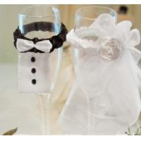 Buy cheap new design popular wedding decoration from wholesalers