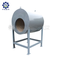 Buy cheap Organic Fertilizer Oil Hot Air Stove from wholesalers