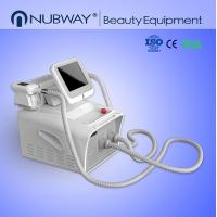 Buy cheap 2016 hot sale Cryolipolysis freeze slimming machine for cellulite reduction from wholesalers