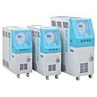 Buy cheap 12 kw 2 hp Automatic Thermo Recirculation Water Temperature Controller Unit 180℃ from wholesalers