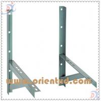 Buy cheap Hot stamping metal angle bracket from wholesalers