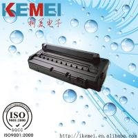 Buy cheap toner cartridge MLD560R for SAMSUNG SF-560R/560PR/560RC/560PRC/565PRC/565PR from wholesalers