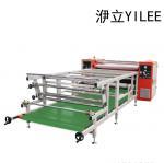 Buy cheap t shirt heat press machine in Ireland from wholesalers