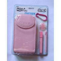 Buy cheap 5 In 1 Ultimate Kit for NDS LI product