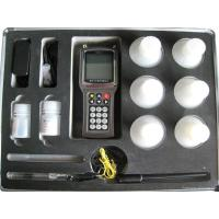 Buy cheap SYCL-C Rapid concrete chloride tester from wholesalers