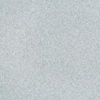 Buy cheap Grounding PVC Floor Covering for Commercial--Bright B15 from wholesalers