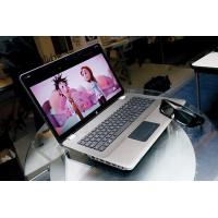 Buy cheap HP ENVY 17 3D laptop ENVY 17 3D LIMITED EDITION with BEATS AUDIO and HP Triple Bass from wholesalers
