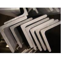 Buy cheap 316H stainless steel angle product