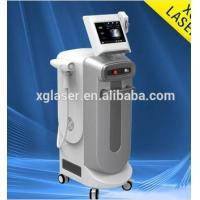 Buy cheap 808nm diode laser machines/laser diode 808nm/808nm diode laser from wholesalers