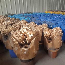 Chuanda Drilling Machinery Co., Ltd.