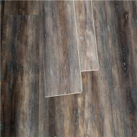 Buy cheap Eco click vinyl flooring With CE From Hanshan SPC Click System from wholesalers