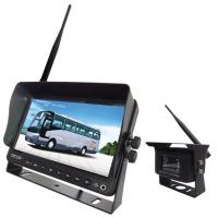 Buy cheap wireless camera& monitor from wholesalers