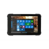 Buy cheap IP67 Waterproof Android Tablet 8 inch Industrial Rugged Tablet PC from wholesalers