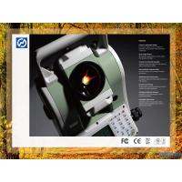 Buy cheap Digital Readout 1 Axis Collimator for Total Station from wholesalers
