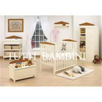 Buy cheap Alana Baby nursery room furniture from wholesalers