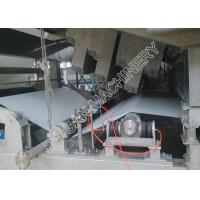 Buy cheap Letter Writing Offset Paper Making Machine Copy Paper Production Line from wholesalers