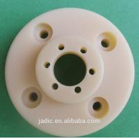 Buy cheap wire EMD FANUC F126 A290-8102-X723 Nozzle besa upper OD58x19mmt from wholesalers