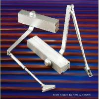 Buy cheap Furniture Fittings with Overhead Door Closer U1000 Series product