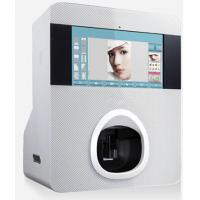 Buy cheap Direct supply wholesale price nail art printer Nail salon printer Digital Nail Printer from wholesalers