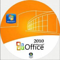 Buy cheap Full version Microsoft Office 2010 Professional Retail Box , office computer software from wholesalers