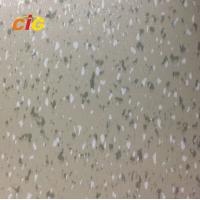 Buy cheap Fire Proof  Indoor Vinyl PVC Floor Covering for Home and Commercial product