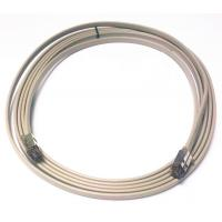 Buy cheap FRU 41J6855/41J6856  Medium Lenght Cash drawer cable 4pin SDL Male to male Cable product