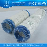 Buy cheap Wanhe filter manufacturer supply PALL filter replacement for hydraulic industry from wholesalers