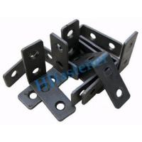 Buy cheap Timber Connectors/Angle Connectors/Wood Connectors/Beam Shoe/Support Shoes/Angle Brace from wholesalers