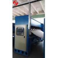 Buy cheap 7m Polyster Fiber Geotextile Production Line With High Capacity from wholesalers