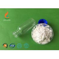 Buy cheap Organic Sodium Carboxy Methyl Cellulose Cas 9004-32-4 FOR Mosquito Coil / Battery from wholesalers